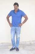 Hero Sunil Latest photos at Jakkanna interview-thumbnail-13