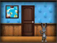 AmgelEscape - Amgel Easter Room Escape 2