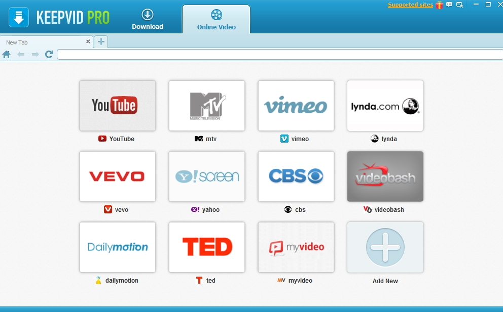 KeepVid Pro Review: The Ultimate Video Downloading Tool