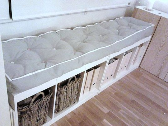 INC9CC%257E1 Incredible Ikea Furniture Hacks Functional Storage Benches for Home Decoration Ideas Interior