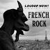 Louder Now! : nouvelle playlist French Rock sur Spotify !