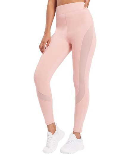 50%OFF TOP-3 Womens Yoga Pants Workout Leggings
