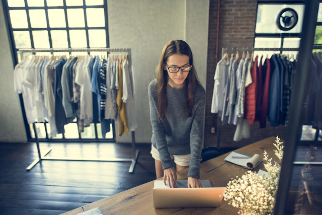 retail, trends, 2020, tailorFIT, omnichannel, software