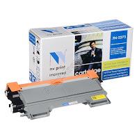 NV Print TN-2275