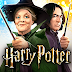 Harry Potter: Hogwarts Mystery v2.4.0 (Free Shop, Unlock Shop & More)