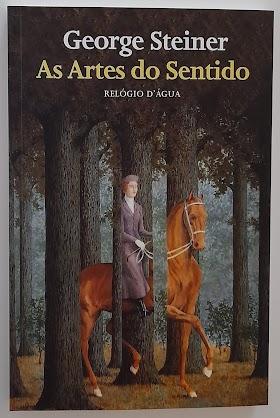 As Artes do Sentido   12,00€