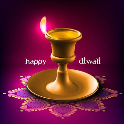 Happy Diwali Messages 2019