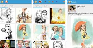 download aplikasi android terbaru apk gratis