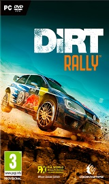 4293002 l - DiRT Rally v1.23