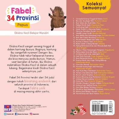 buku anak pdf buku anak gramedia buku anak balita buku anak sd buku anak online buku bacaan anak rekomendasi buku anak buku cerita anak