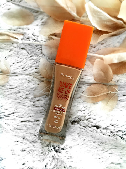 beauty blogger, recommendation, would not buy, would not recommend, fail, drugstore, beauty products, makeup, disappointing, honest, rimmel, wake me up,