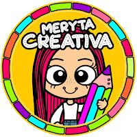 meryta-creativa