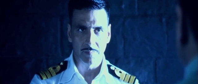Rustom 2016 Full Movie Free Download And Watch Online In HD brrip bluray dvdrip 300mb 700mb 1gb