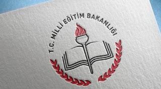 Özel Eğitim Program taslakları, MEB tarafından askıya çıkarıldı