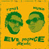 321lambas Music || Yung L ft. Wizkid – Eve Bounce (Remix)