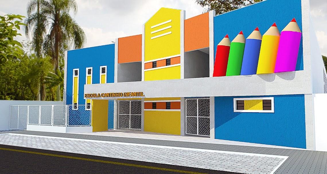 Artebrauna Escola Infantil