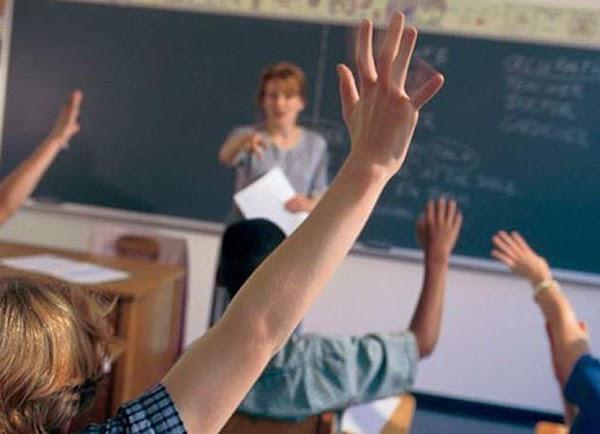 Sociólogos estudian el impacto de la religión en el desarrollo infantil