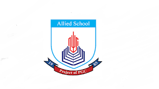 Allied School Jobs 2021 - Allied School Teaching Jobs - Allied School Jobs in Rawalpindi - School Teaching Jobs 2021