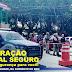 Polícia Militar inicia operação de Natal 2019 em Serrinha