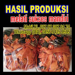 Raffles Food Life Yogya Bogor Melati Sukses Mandiri