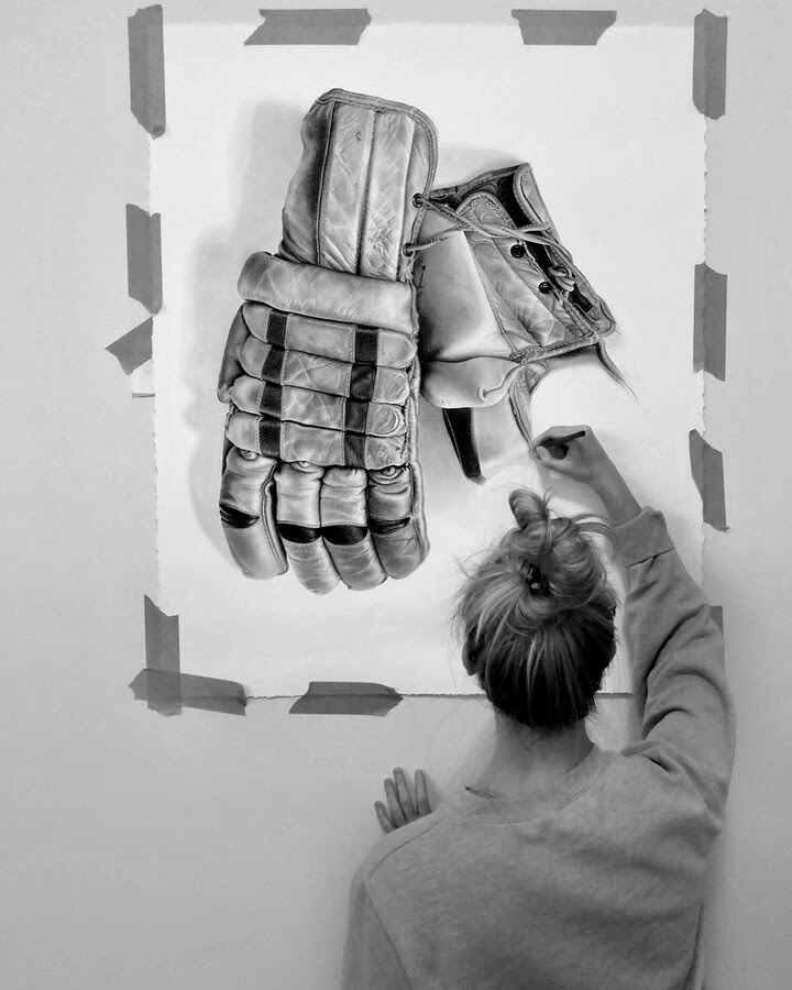 08-Goalkeeper-Hockey-Gloves-Emily-Copeland-www-designstack-co