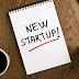 Algar abre novo ciclo de aceleração de startups