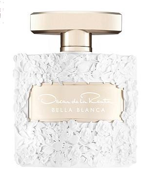 Oscar de la Renta Bella Blanca