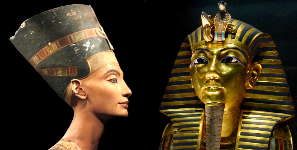 was tutankhamun murdered essay Essay/term paper: king tut essay if you need a custom term paper on high school essays: king tut after the death of akhenaten, tutankhamun became the next.