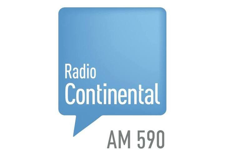 Radio Continental Argentina