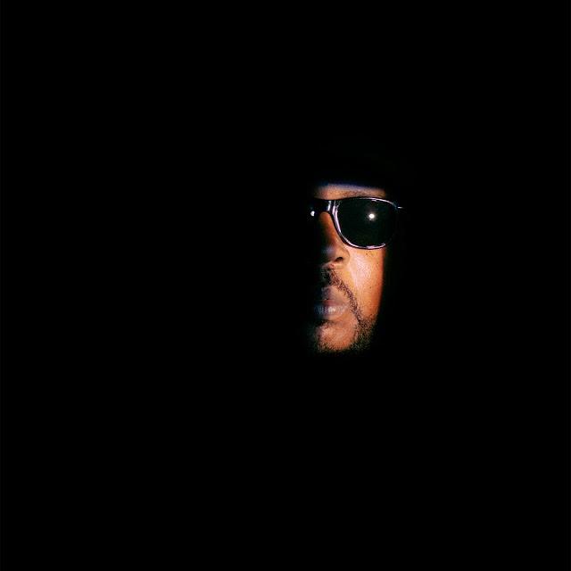 "Stream & Purchase ""Serious Times"" album by Kaidi Tatham [Jazz]"