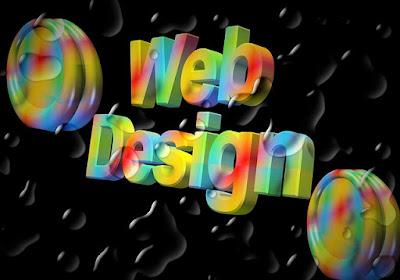 تعلم تصميم المواقع مجاناً من موقع Udemy
