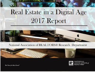 https://www.nar.realtor/reports/real-estate-in-a-digital-age