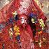 কৌশিকী অমাবস্যায় বন্ধ থাকছে তারাপীঠ