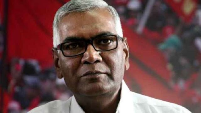 CPI to hold seminar on Vedas & Upanishads