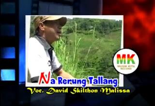 Download Lagu Toraja Na Rerung Tallang (David S.M)
