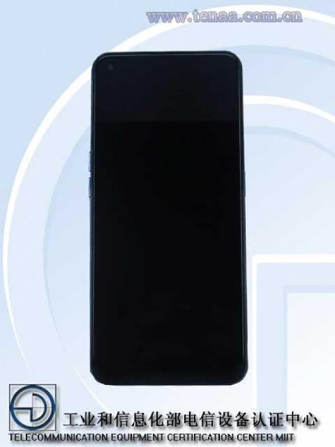 رسميا: هذا هو موعد إطلاق الهاتف الرائد  Realme GT 5G