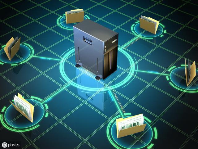 دورة Cisco Management Network Fundamentals