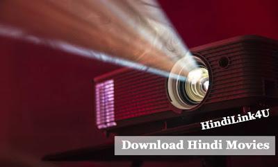 HindiLink4u – Download Hollywood Bollywood Latest Movie in Hindi