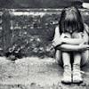 Kumpulan Puisi Bertema Sosial Masyarakat Tentang Anak Jalanan