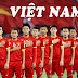 Acapella Việt Nam Ơi - Minh Beta