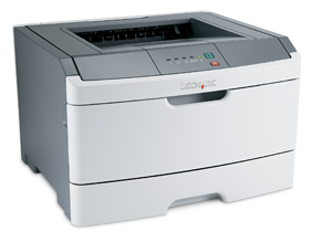 Download Lexmark C2132 Driver