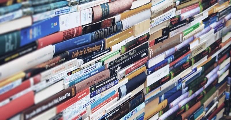 博客來網路書店:電影原著小說