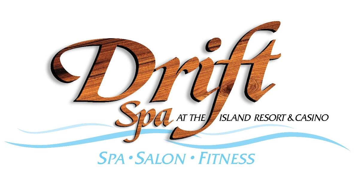 Drift Spa Island Resort And Casino