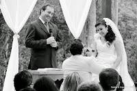 casamento amanda e marcos, casamento marcos e amanda, casamento chácara recanto dos lagos suzano - sp, noiva no campo, casamento no campo, casamento de domingo