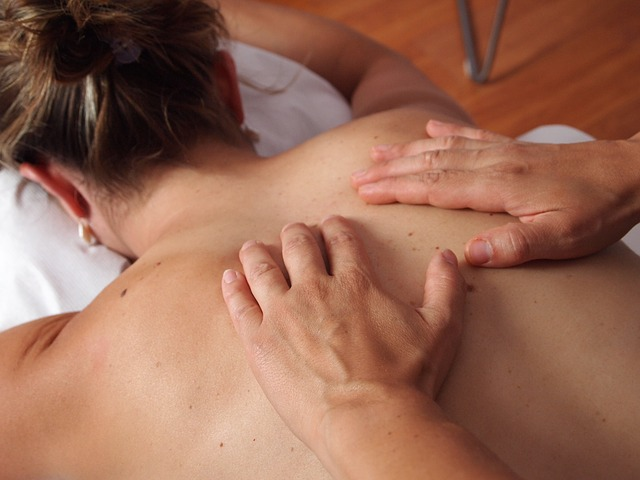 TOP NATURAL JOINT PAIN REMEDIES FOR WOMEN: The Samurai Way