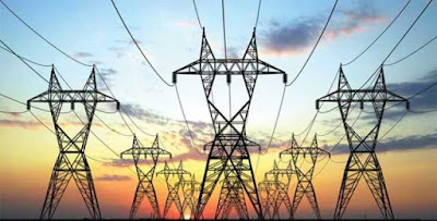 Ladakh Connected To National Grid
