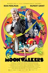 Moonwalkers Dublado