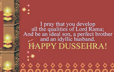 Happy Dussehra Images hd download free share