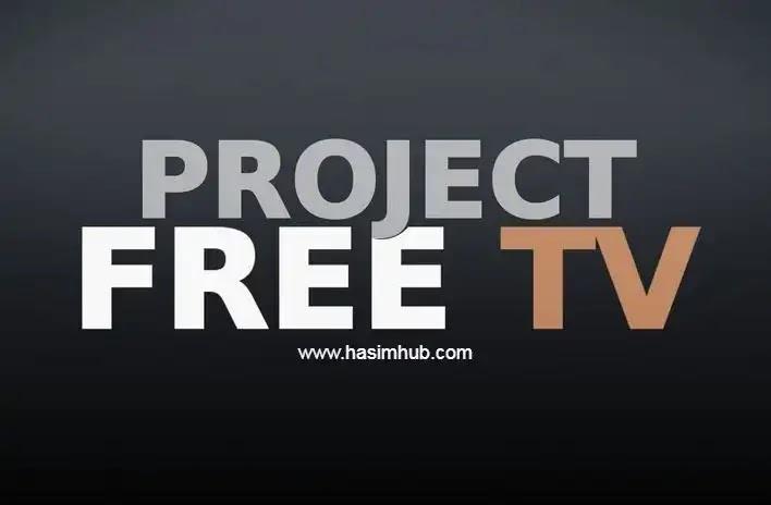 Project Free Tv - Free Tv Project - Project Free Tv Apk - HH