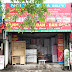 Cửa hàng tủ nhựa Đài Loan - nội thất Bá Huy tại 88A Cầu Diễn